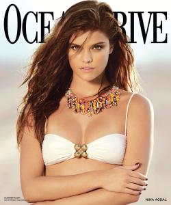 Nina-Agdal---Ocean-Drive-Magazine-(November-2013)--09