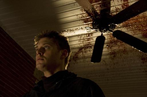 hr_Jensen_Ackles_My_Bloody_Valentine