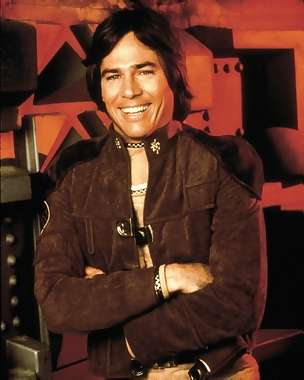 richard-hatch-5-756678