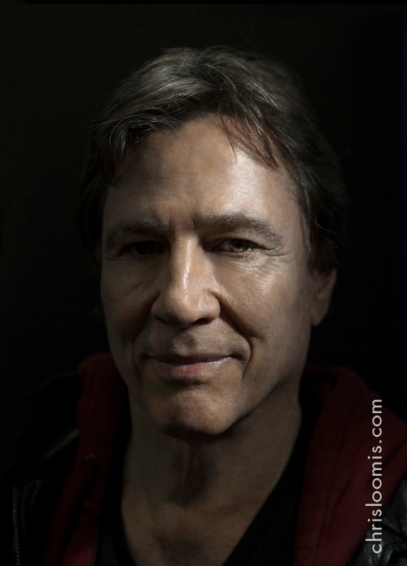 richard-hatch(loomis)