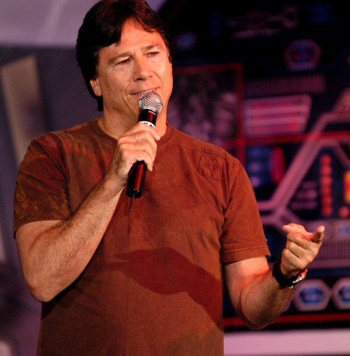 Richard_Hatch_gatecon